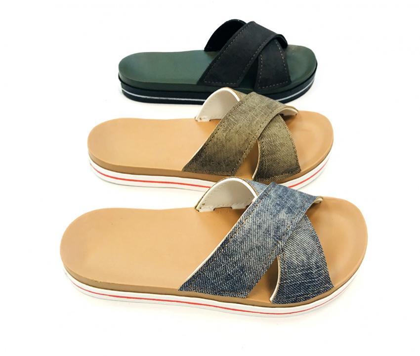 Amalfi Azteca Jeans