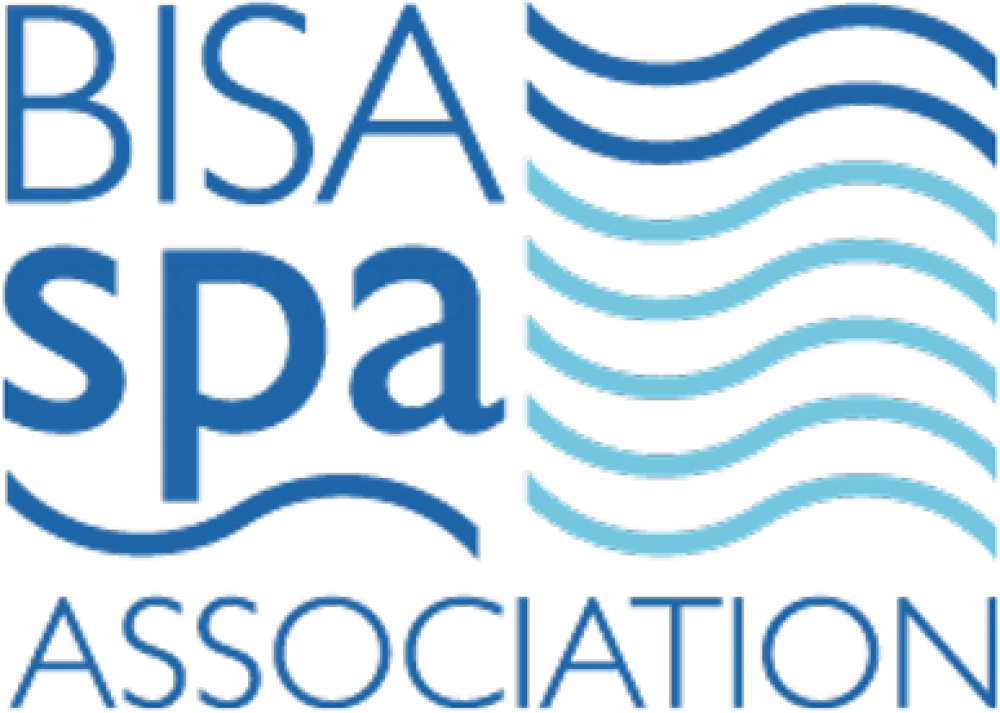 <p>Member of BISA Spa Association</p>