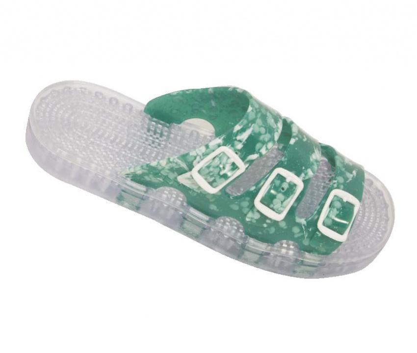 341 Emerald