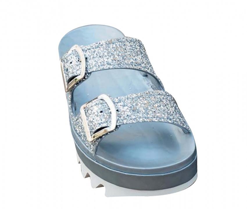 022 Silver